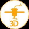 3d-printer_cirkel prikker